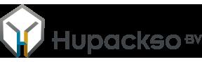 hupackso.com